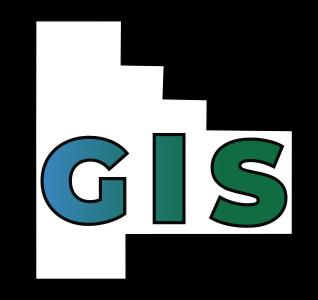 GIS Seal